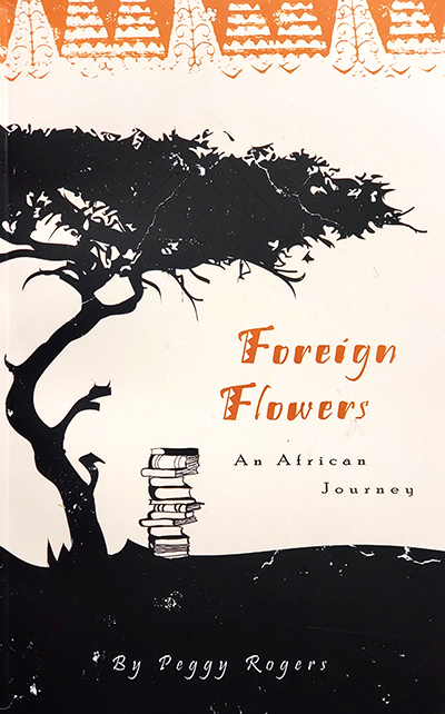 Foreign Flowers a