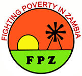 FPZ-Logo-Solid-form-1024x956 (1)