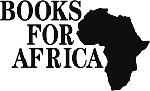 booksforafrica