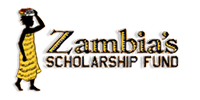 Zambia's Scholarship Fund
