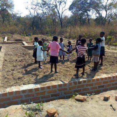 Kabwe Mukulu (kabundi) 3